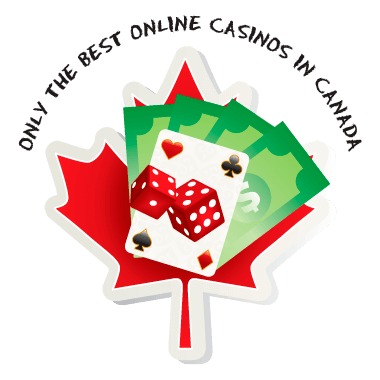 Canada's Best Real Money Online Casinos